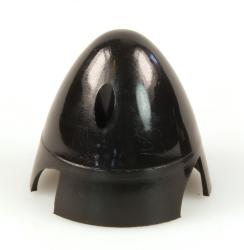3b black spinner