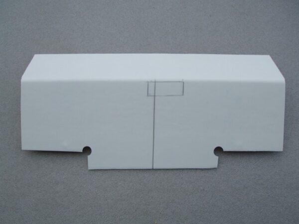 spliter plate 2